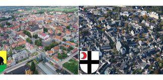 Städtepartnerschaft rawicz - attendorn