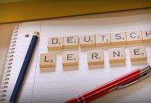 Informationsabend Sprachkurse deutsch lernen