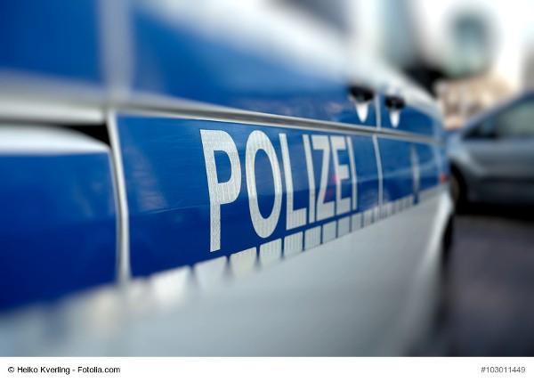 attendorner geschichten - polizei