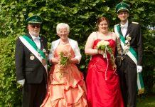 attendorner geschichten - schützenfest windhausen 2017
