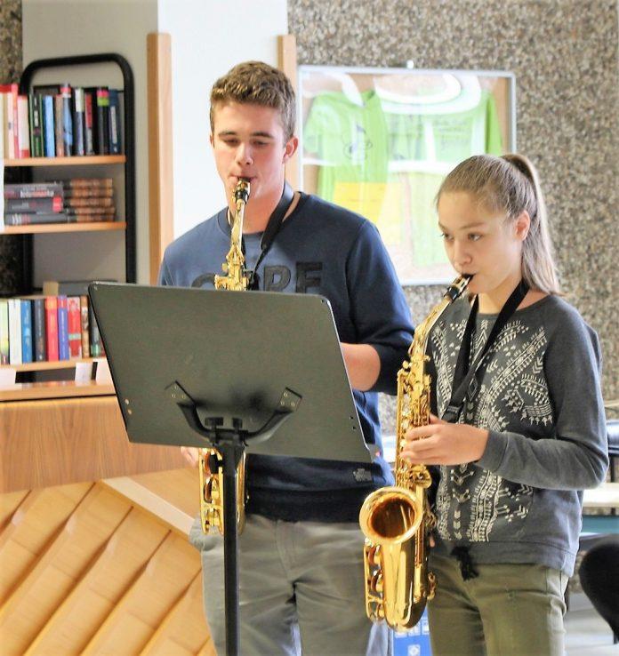 musikschule attendorn benefizkonzert