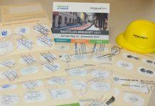 attendorner geschichten - Gewinner Baustellen-Bonusheft
