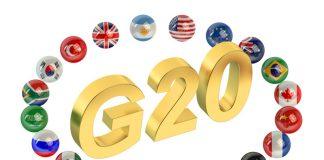attendorner geschichten - g20