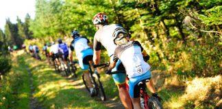 attendorner geschichten - mountainbiketouren