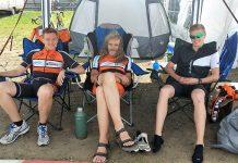 TV Attendorn - Rad am Ring 2017