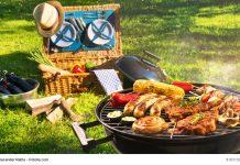 attendorner geschichten - picknick kölner poorte