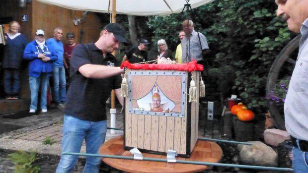 Literarisch Musikalisches Forum Attendorn