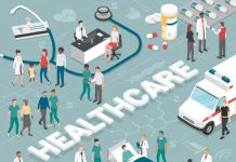 attendorner geschichten - medizin gesundheit