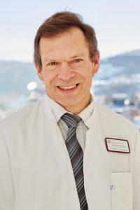 attendorner geschichten - dr. strasser