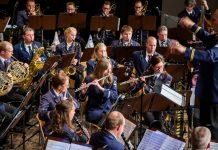 attendorner geschichten - musikverein lichtringhausen musikzug attendorn