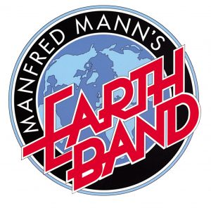 attendorner geschichten - Manfred Mann's Earth Band