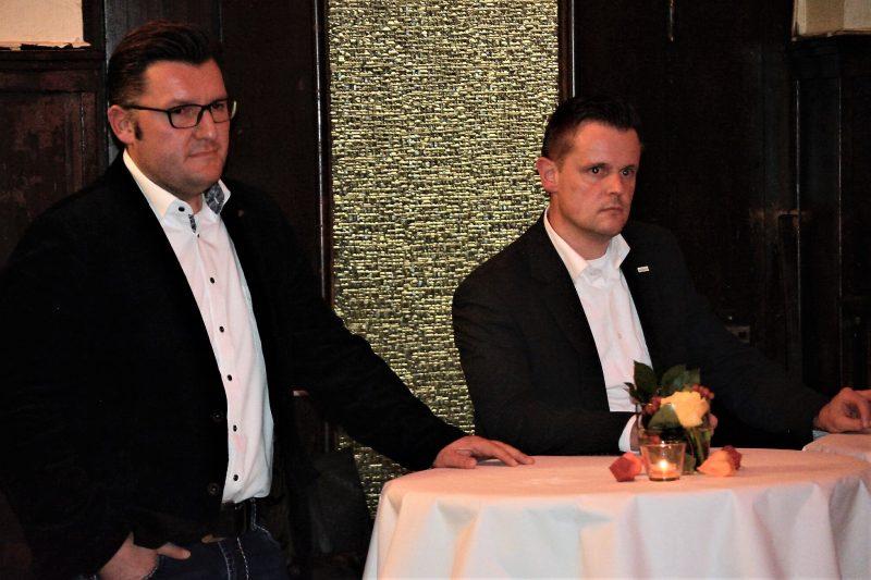 Kultur in Attendorn - CDU Attendorn