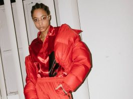 Mode zwischen sophisticated und sportlich - Bildrechte: Flickr @MISBHV collection presetation during #London fashion week in full swing #lfw #aw17 #fashiona2z #style #glamuk #style #cool #London #fashion #londoner #tallent #modellife #agencymodels #magazine #online #greatbritain @sandramaraporto @walterlanpapetti Glam UK CC BY-SA 2.0 Bestimmte Rechte vorbehalten