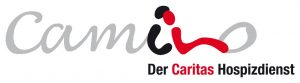 Camino - Der Caritas Hospizdienst - Attendorn