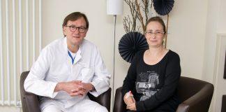 attendorner geschichten - darmkrebs helios