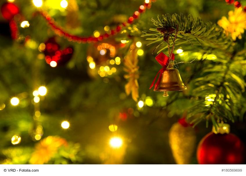attendorner geschichten - weihnachten