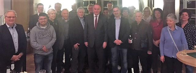 2017-11-10- CDU Attendorn bei VIEGA