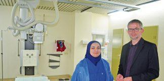 attendorner geschichten - helios klinik attendorn