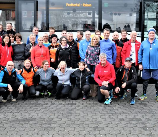 2017Silvesterlauf von Werl nach Soest