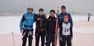 attendorner geschichten - Landesmeisterschaften nrw langlauf
