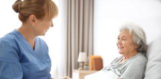 attendorner geschichten - Pflegekurs Attendorn