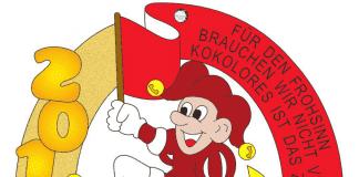Die Kattfiller - KArneval in Attendorn - 2018
