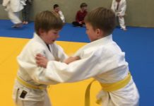 attendorner geschichten - judoka tv attendorn
