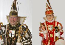 prinzen 2018 - karneval in attendorn