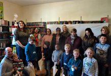 BüchereiführerscheinCaritas-AufWind Kindergarten Attendorn