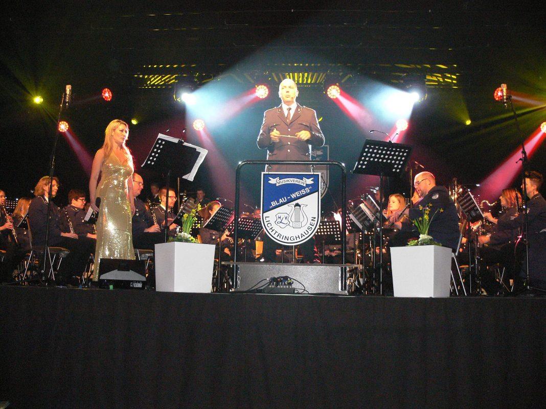 attendorner geschichten - musikverein lichtringhausen