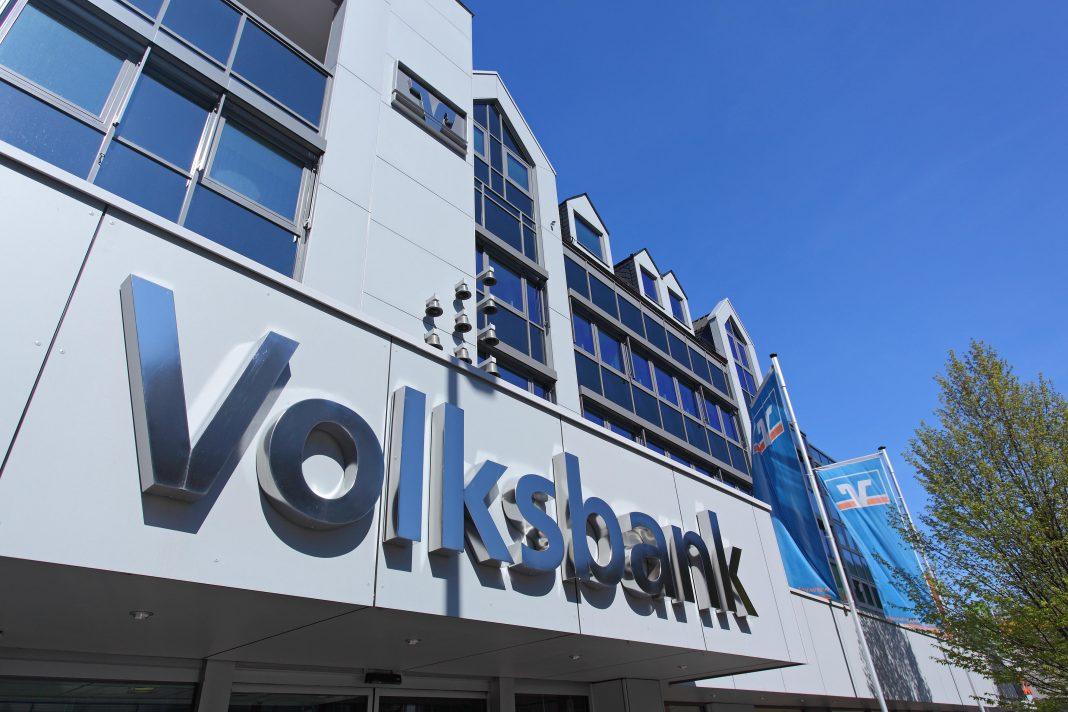 Volksbank Bigge-Lenne Öffnungszeiten