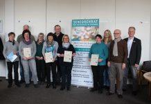 attendorner geschichten - seniorenrat zertifikat seniorenfreundlich