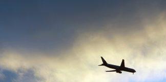 Bildrechte: Flickr airplane sigmama CC BY 2.0 Bestimmte Rechte vorbehalten