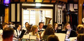 attendorner geschichten - musikzug lichtringhausen