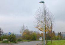 attendorner geschichten - led straßenlampen