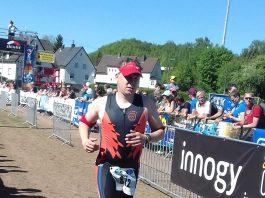 attendorner geschichten - triathlon stefan wortmann