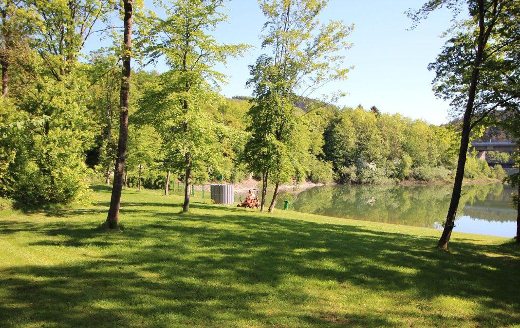 attendorner geschichten - baden schnüttgenhof