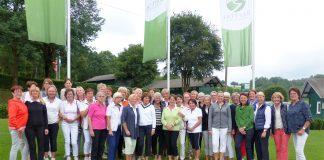 attendorner geschichten - benefizturnier golfclub