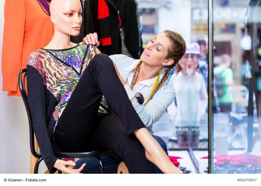 mode - attendorner geschichten - modepark plettenberg