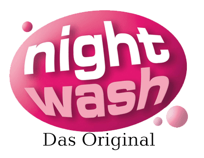 attendorner geschichten - nightwash
