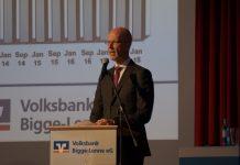 attendorner geschichten - volksbank bigge-lenne