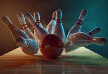 attendorner geschichten - kegeln bowling