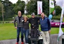 attendorner geschichten - golf