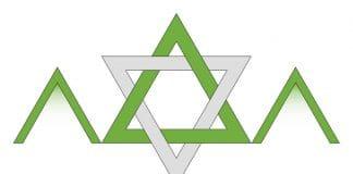 attendorner geschichten - logo julius ursell weg