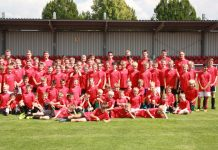 attendorner geschichten - fussballcamp sv04 attendorn 2018
