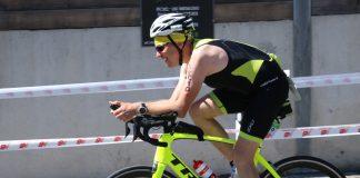 attendorner geschichten - triathlon reiner preuss