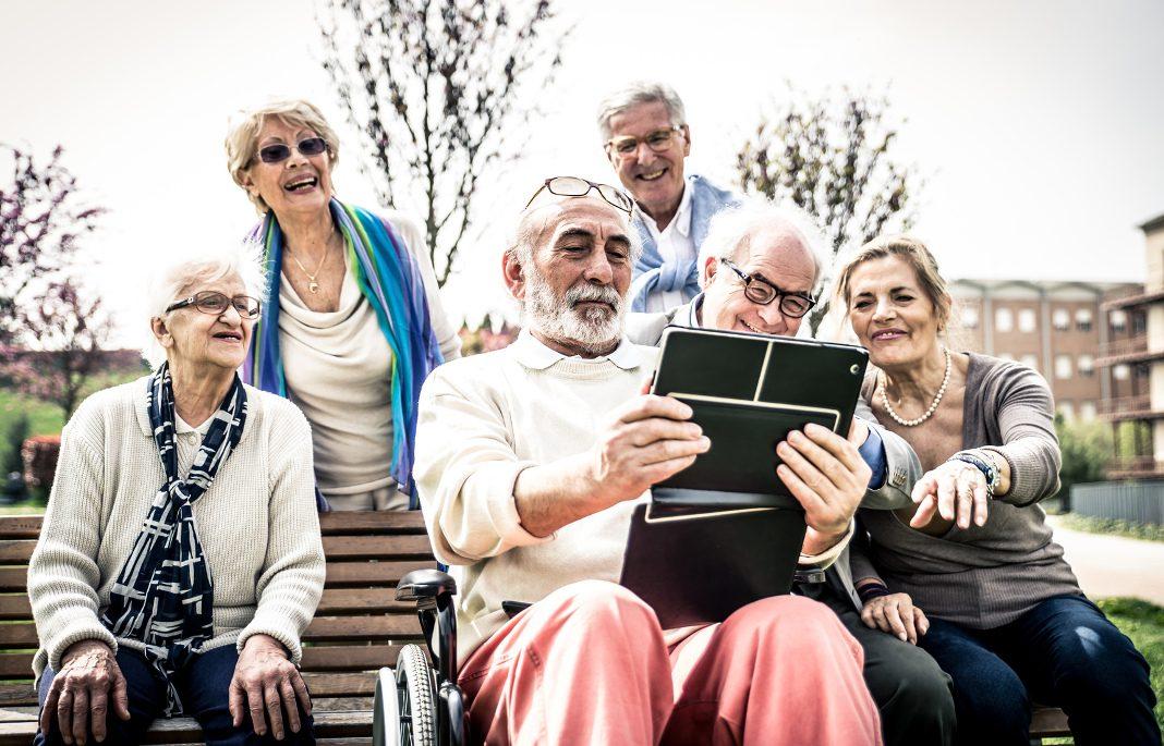 attendorner geschichten - senioren