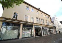 attendorner geschichten - wasserstraße pop-up-shops