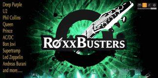 attendorner geschichten - roxxbusters