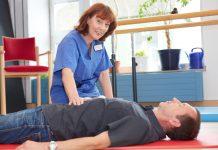 attendorner geschichten - helios schmerztherapie